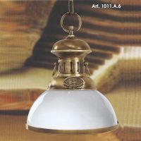 люстра Moretti Luce 1011 A.6