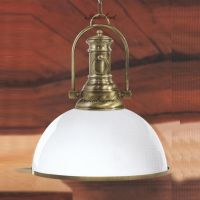 люстра Moretti Luce 1104 A.6