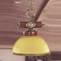 люстра Moretti Luce 1126 A.7