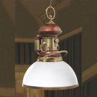 люстра Moretti Luce 1419 A.6