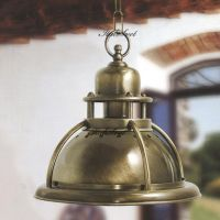 люстра Moretti Luce 1284 A