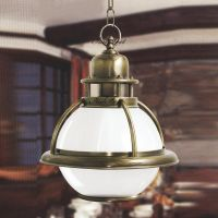 люстра Moretti Luce 1265 A